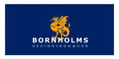 Bornholms-Regions-Kommune