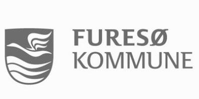 Furesoe-Kommune