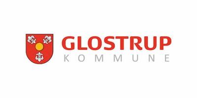 Glostrup-Kommune