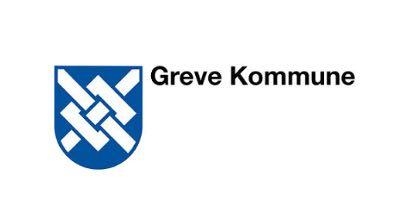 Greve-Kommune