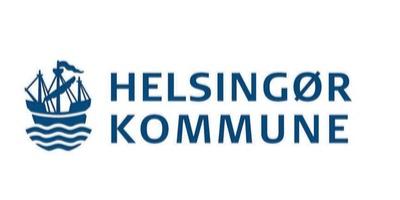 Helsingoer-Kommune