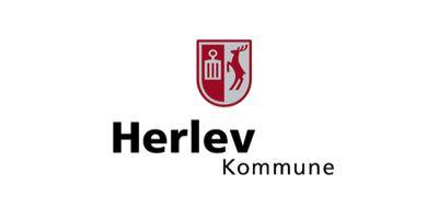 Herlev-Kommune
