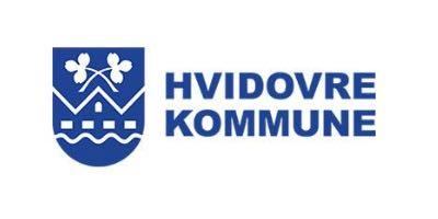 Hvidovre-Kommune
