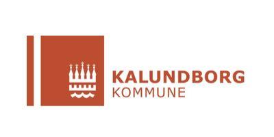 Kalundborg-Kommune