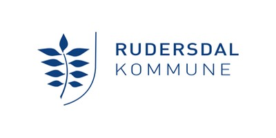Rudersdal-Kommune