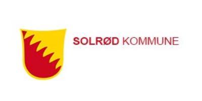 Solroed-Kommune